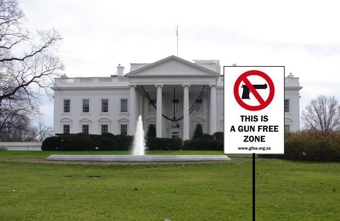 http://itsonlywords55.files.wordpress.com/2012/12/gunfree-whitehouse.jpg