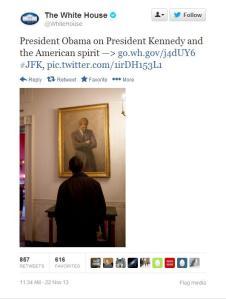 ObamaKennedy