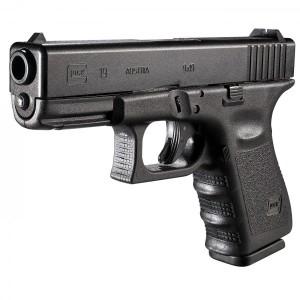 glock-19_hr