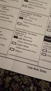 ballot-photo