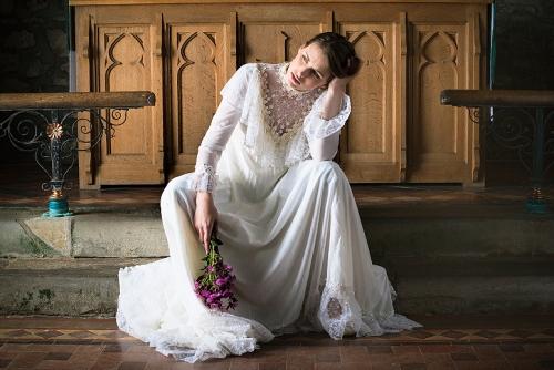 jilted-bride