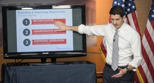 paul ryan infomercial