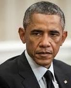 Stern Obama